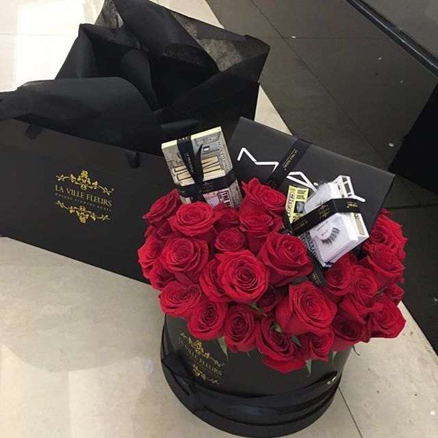 Expensive Birthday Flowers: Gifts, Best Valentine's