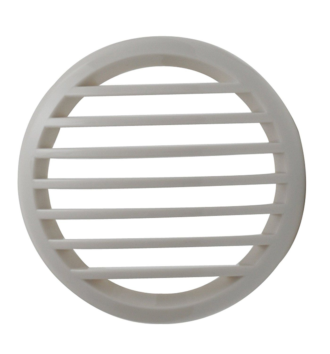 ITC (81934WDB) White 3' High Dome Vent * Read more