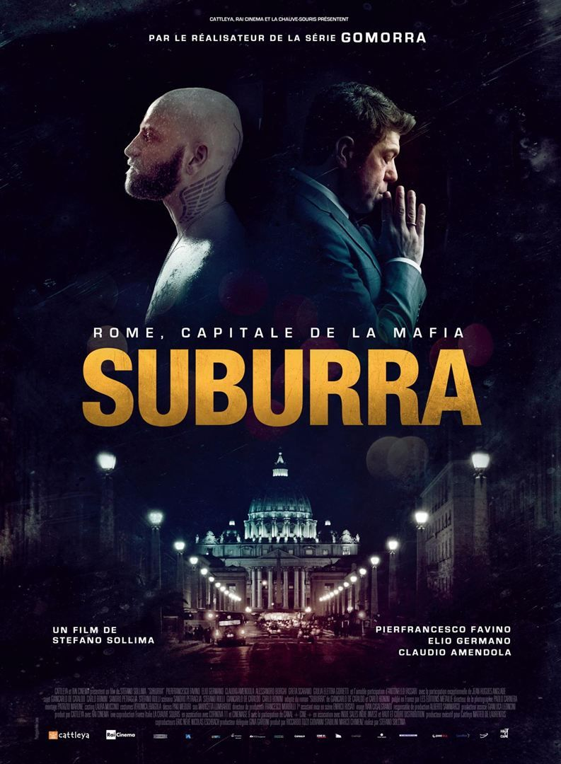 suburra en streaming film complet regarder gratuitement suburra streaming vf hd illimit sur vk. Black Bedroom Furniture Sets. Home Design Ideas