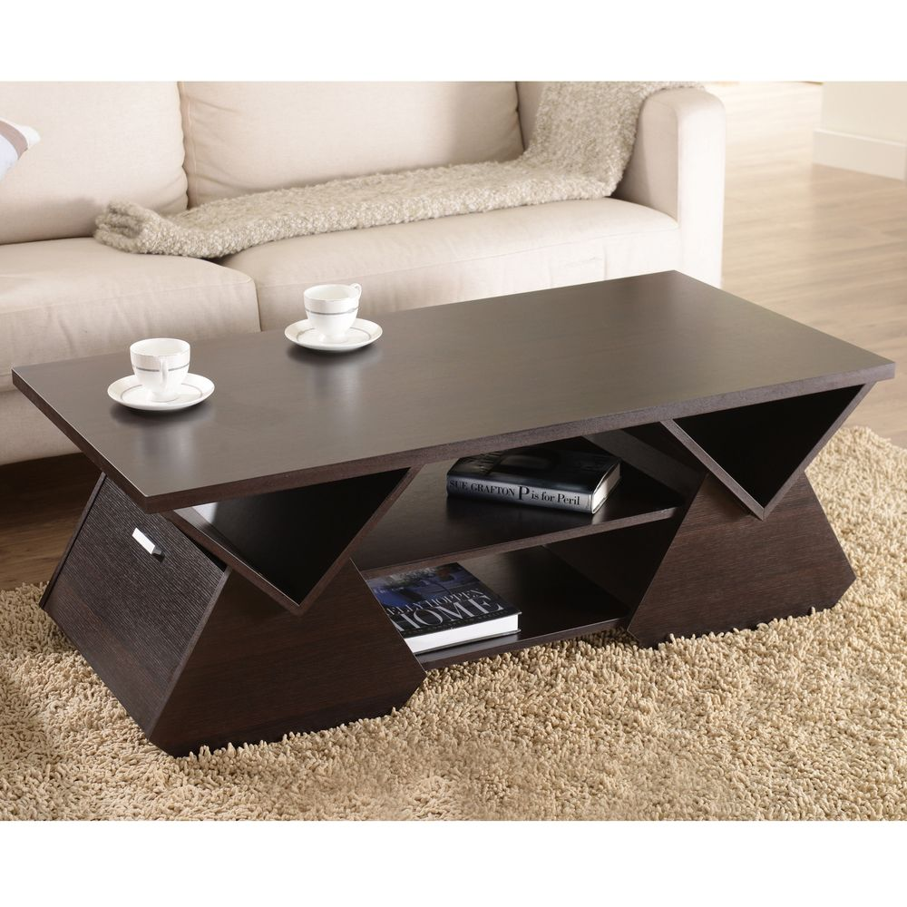 Our Best Living Room Furniture Deals Coffee Table Geometric Coffee Table Furniture [ 1000 x 1000 Pixel ]