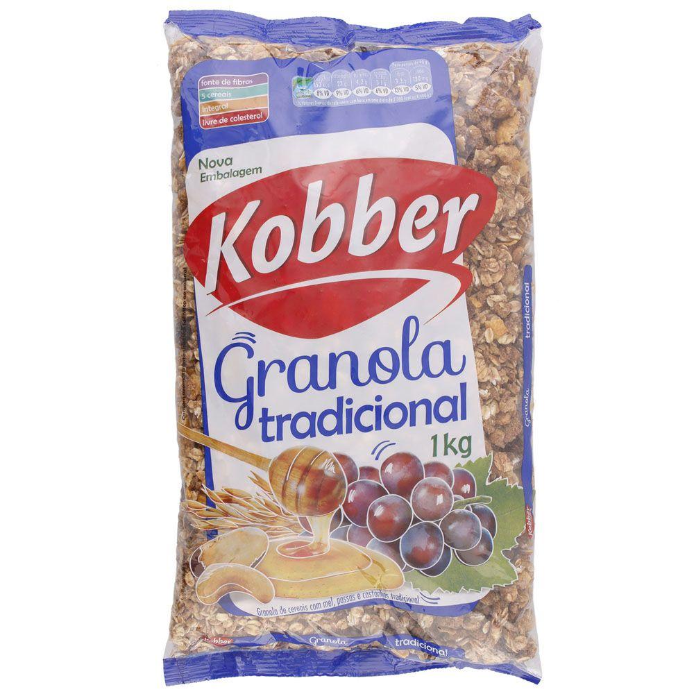 7891772142219_granola-de-cereais-com-mel--passas-e-castanha-traidicional_kobber-1kg_01_novas.jpg (1000×1000)