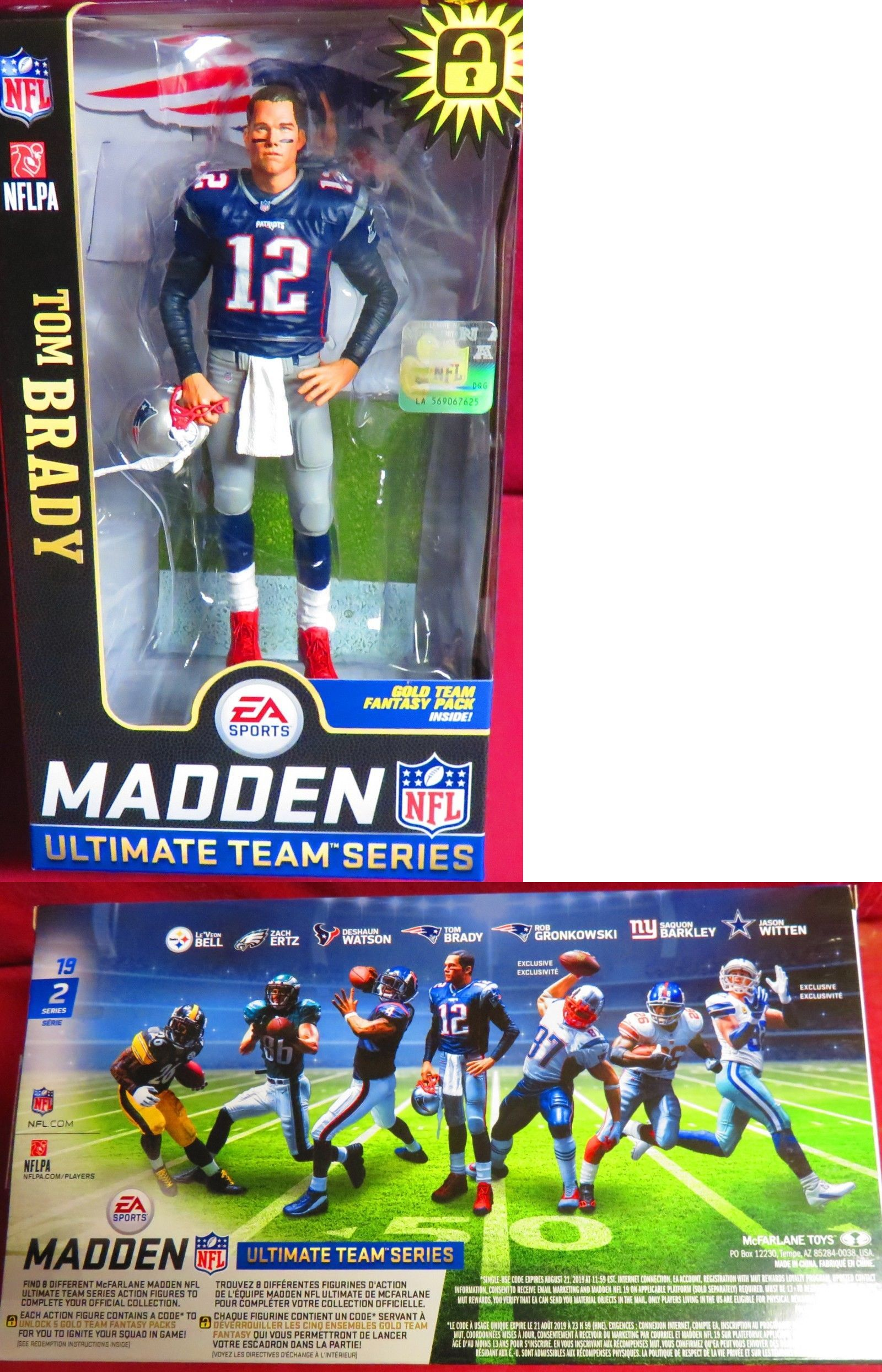 b7ee0bf1958 Sports 754  Tom Brady