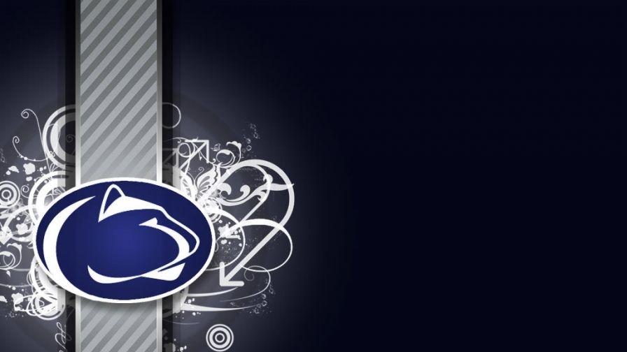 Live Wallpaper Hd Best Wallpaper Hd Football Logo Penn State Football