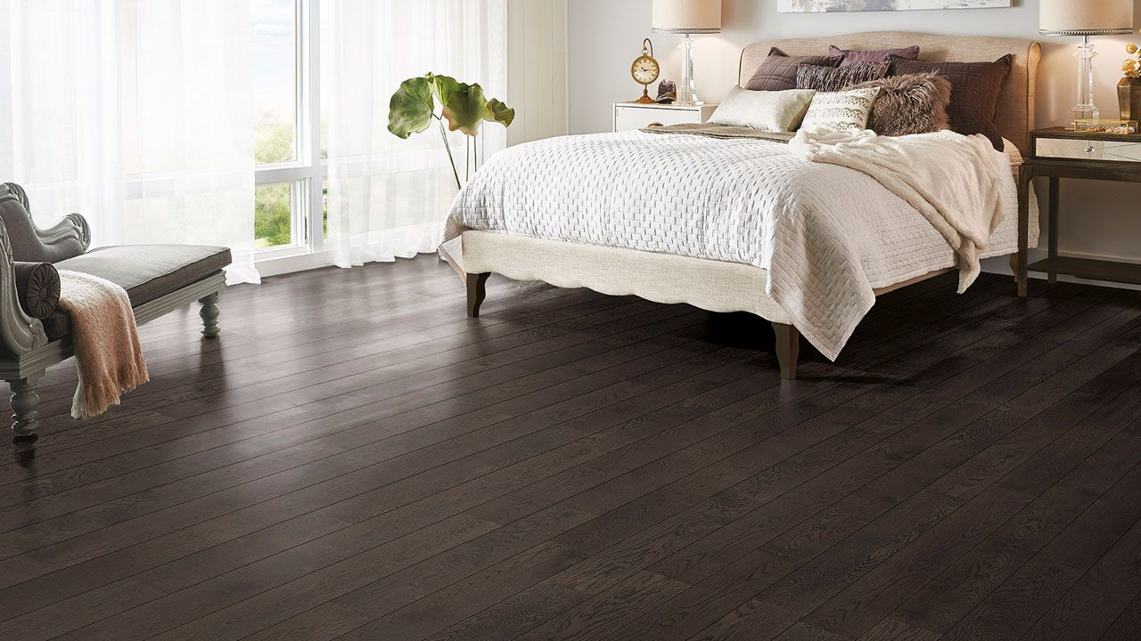Simplicity White Oak Shade Prime Grade Homerwood