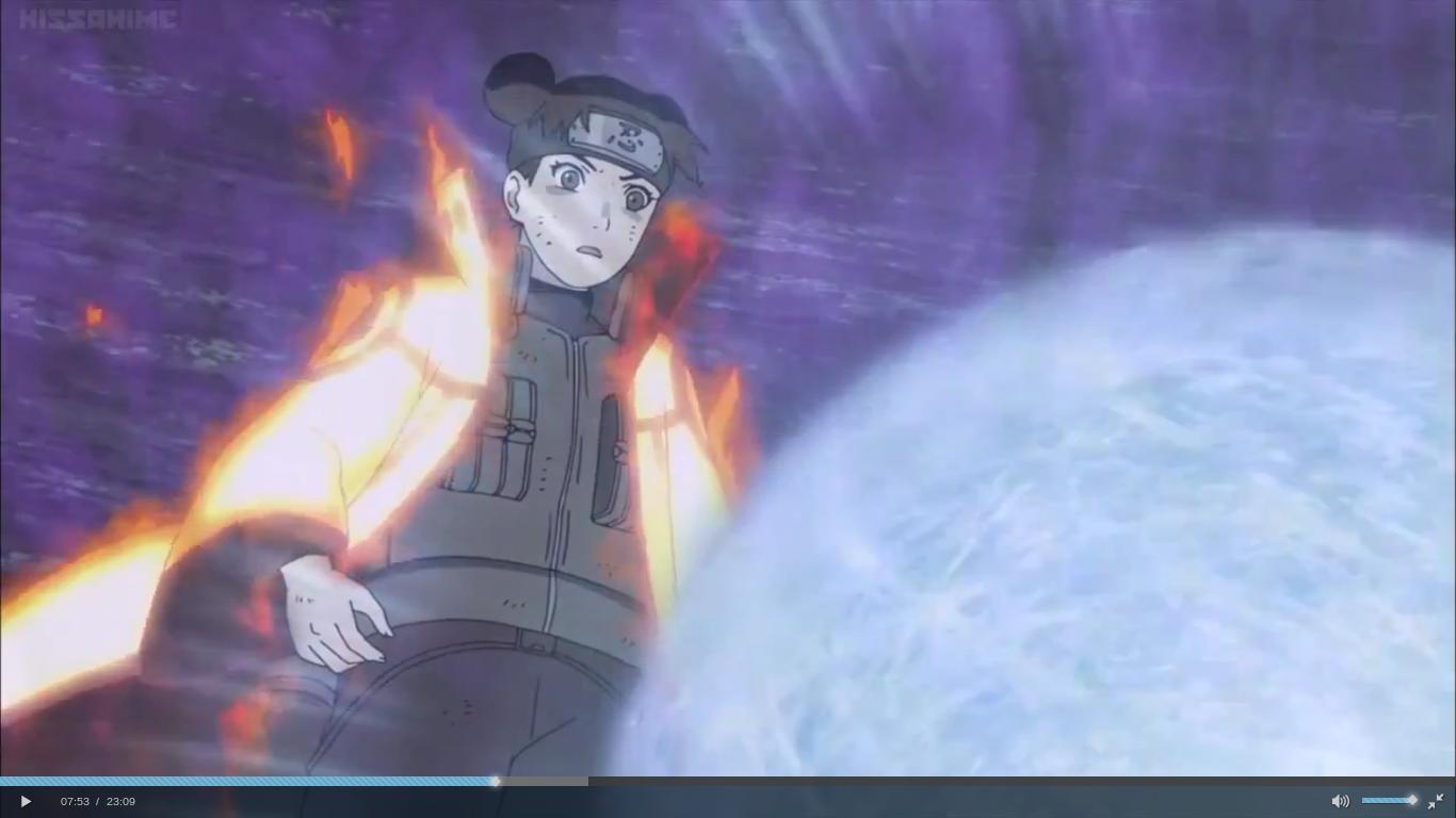 Pin by sonazefan100 on Naruto Anime, Boruto, Naruto