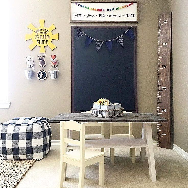 Best 26 Beegcom Best Quality Furniture Stores In Chennai Kids Playroom Toy Rooms Playroom Decor