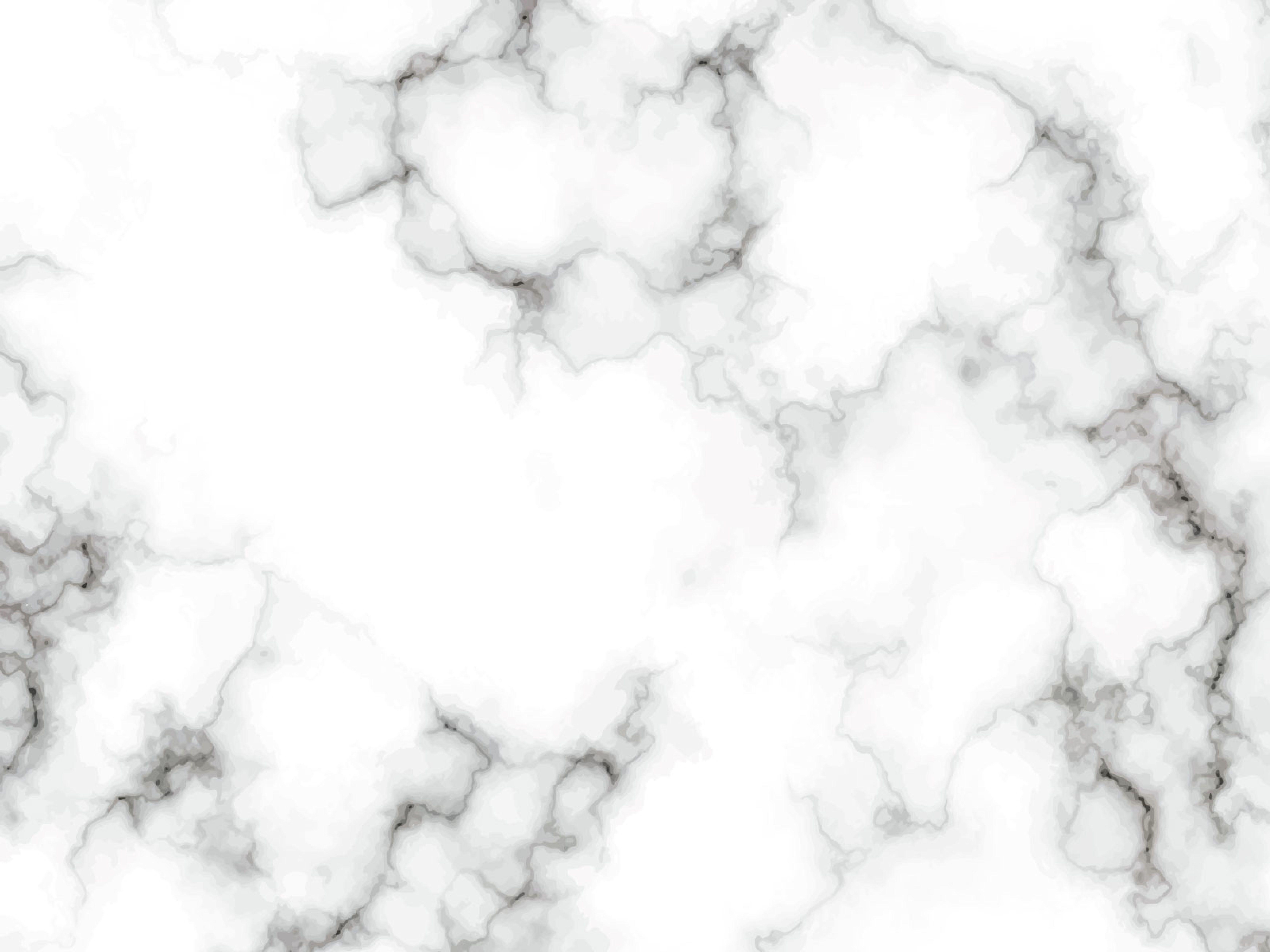 Cr dence adh sive marbre blanc marbre blanc cr dence et adh sif - Rouleau adhesif effet marbre ...