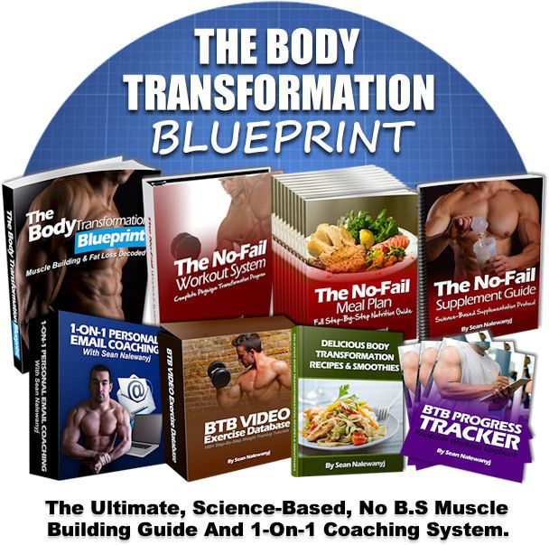 Body transformation blueprint sean nalewanyj pdf free download body transformation blueprint sean nalewanyj pdf free download malvernweather Image collections