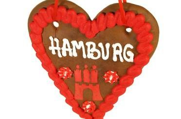 Seriose singleborse hamburg