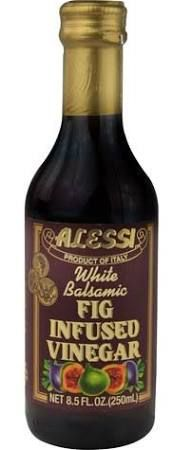 flavors of balsamic vinegars - Google Search