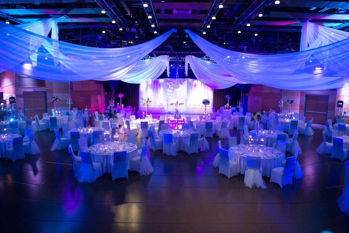 Club regent event centre event venues