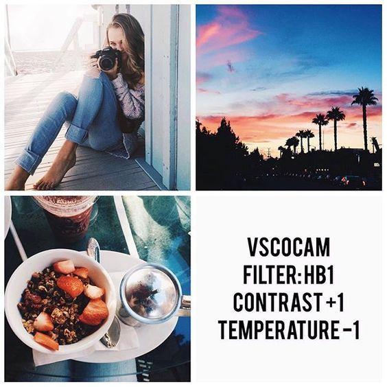 Follow Yosoylaprincesa Vsco Cam Filters Vsco Photography Vsco Filter
