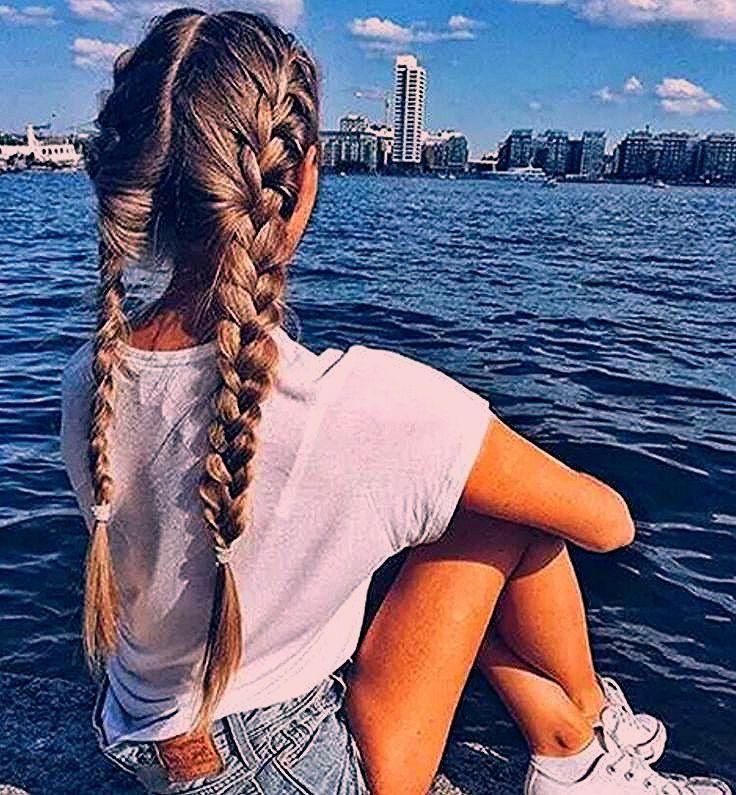 Photo of 8+ Shocking Everyday Hairstyles Brunette Ideas