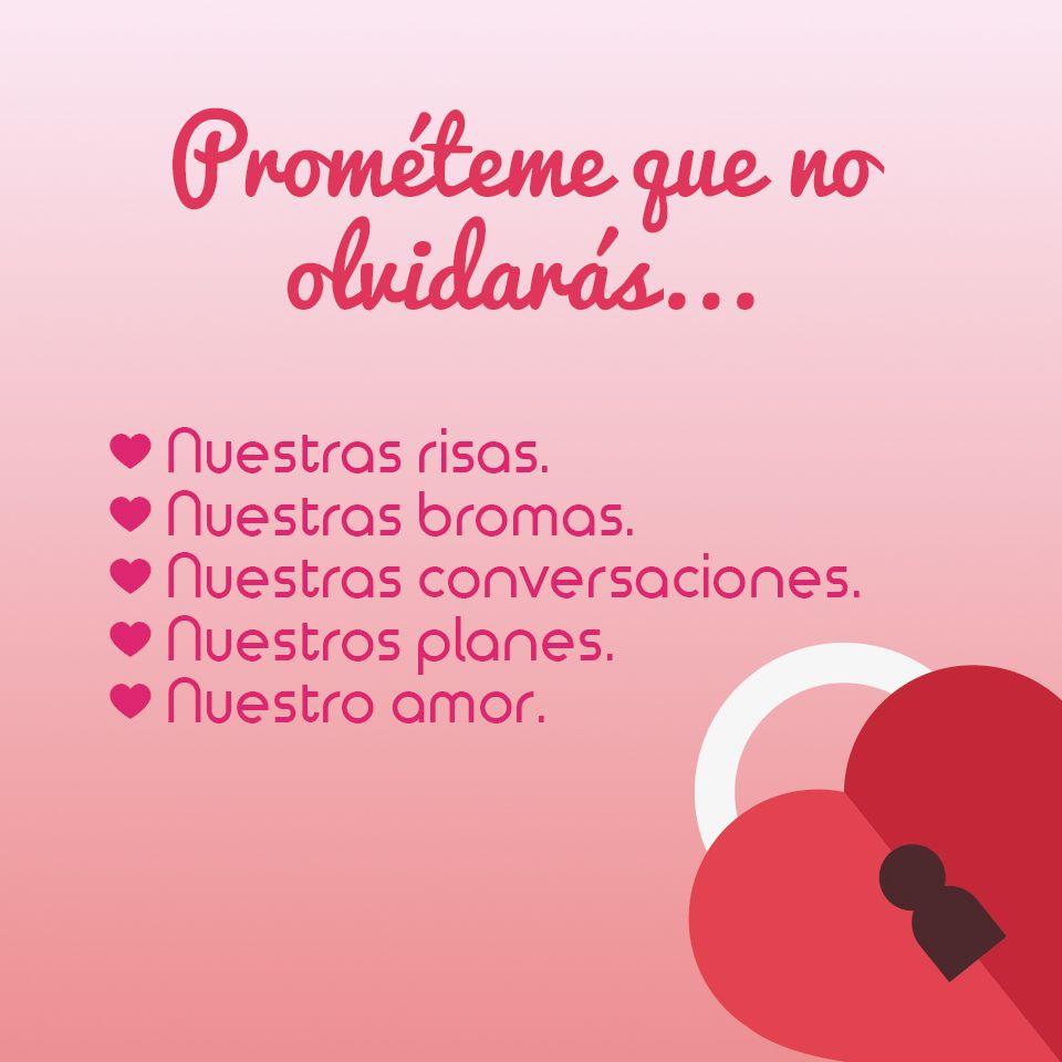 Lujo Frases De Amor Para Mi Novio En Nuestro Aniversario Mensajes