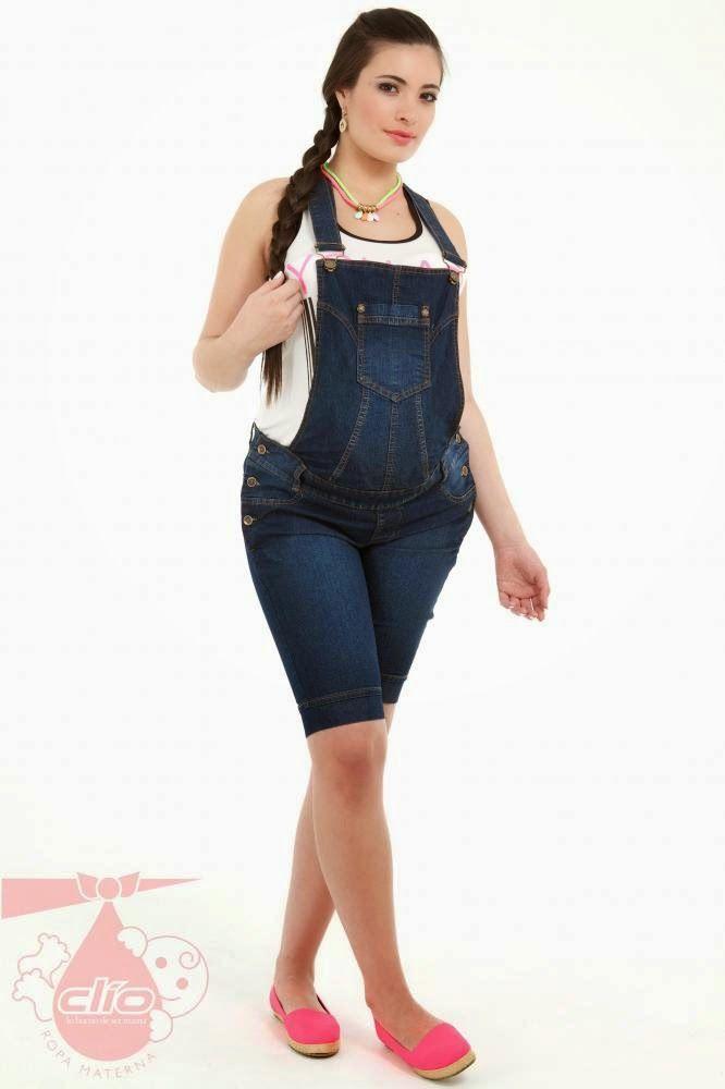b10462df423 como vestir embarazada juvenil - Buscar con Google | Maternity chic ...