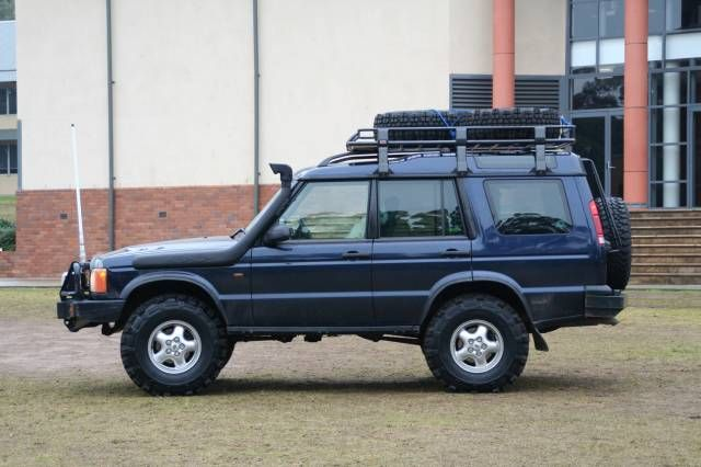 Discovery 1 Roof Bar Pesquisa Google Land Rover Land Rover Discovery Land Rover Discovery 2