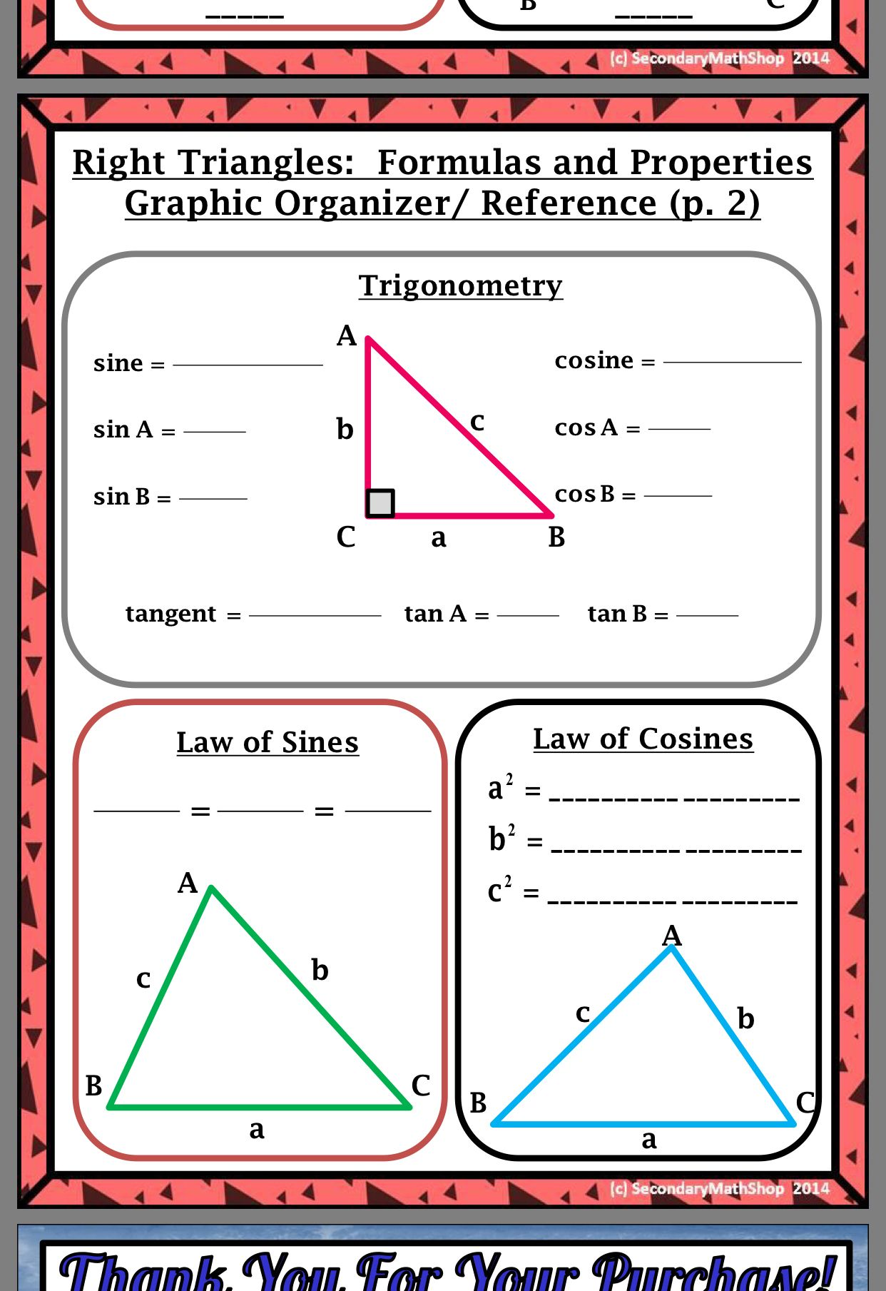 Pin By Mirit On Math Worksheets