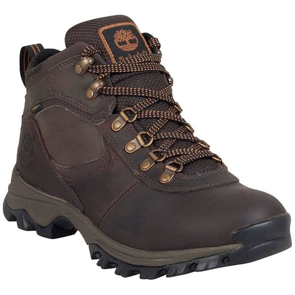 Kelvin could use a good pair of waterproof work boots!  45c15b32ad