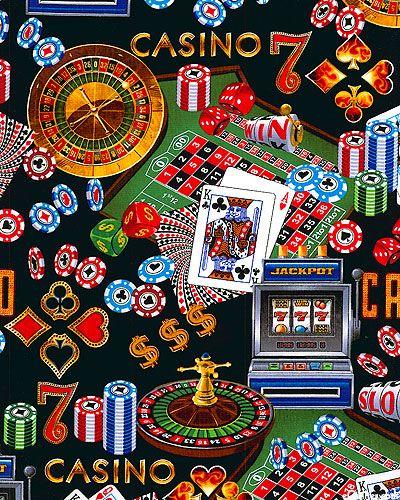 Gambling fabric epiphone casino vox ac30