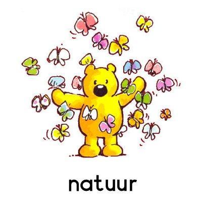 natuur en techniek vis tekeningen vis baby tekening