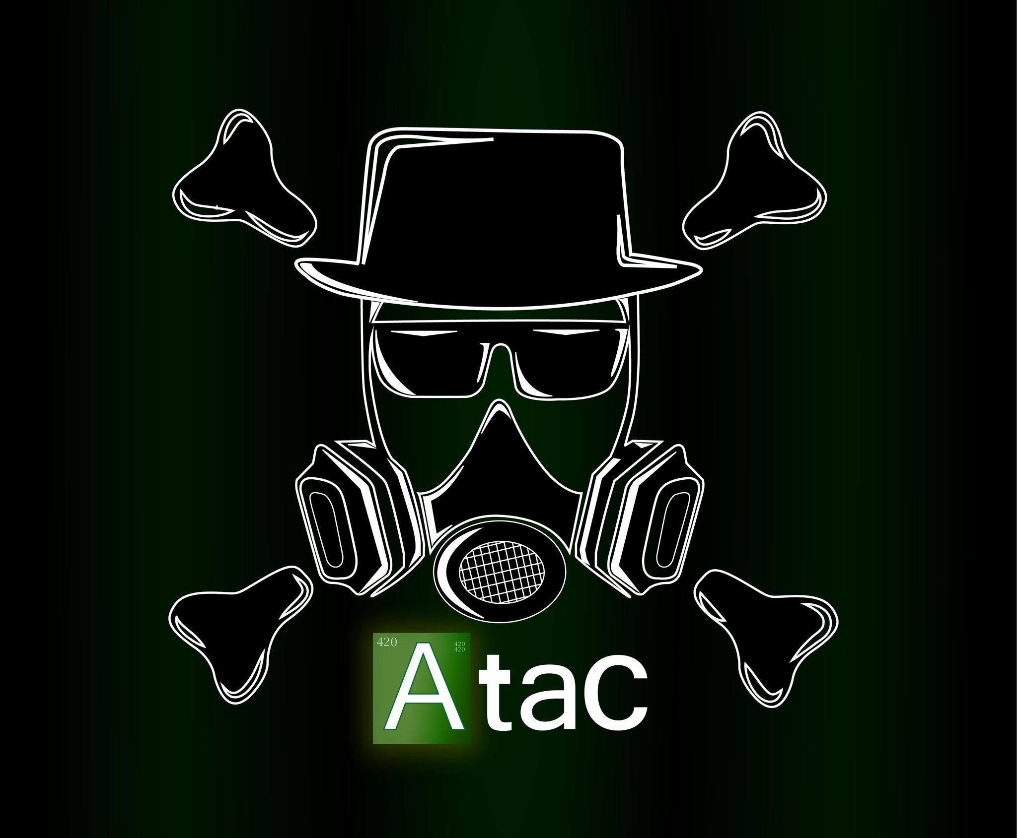 BB  Atac Ilustracion