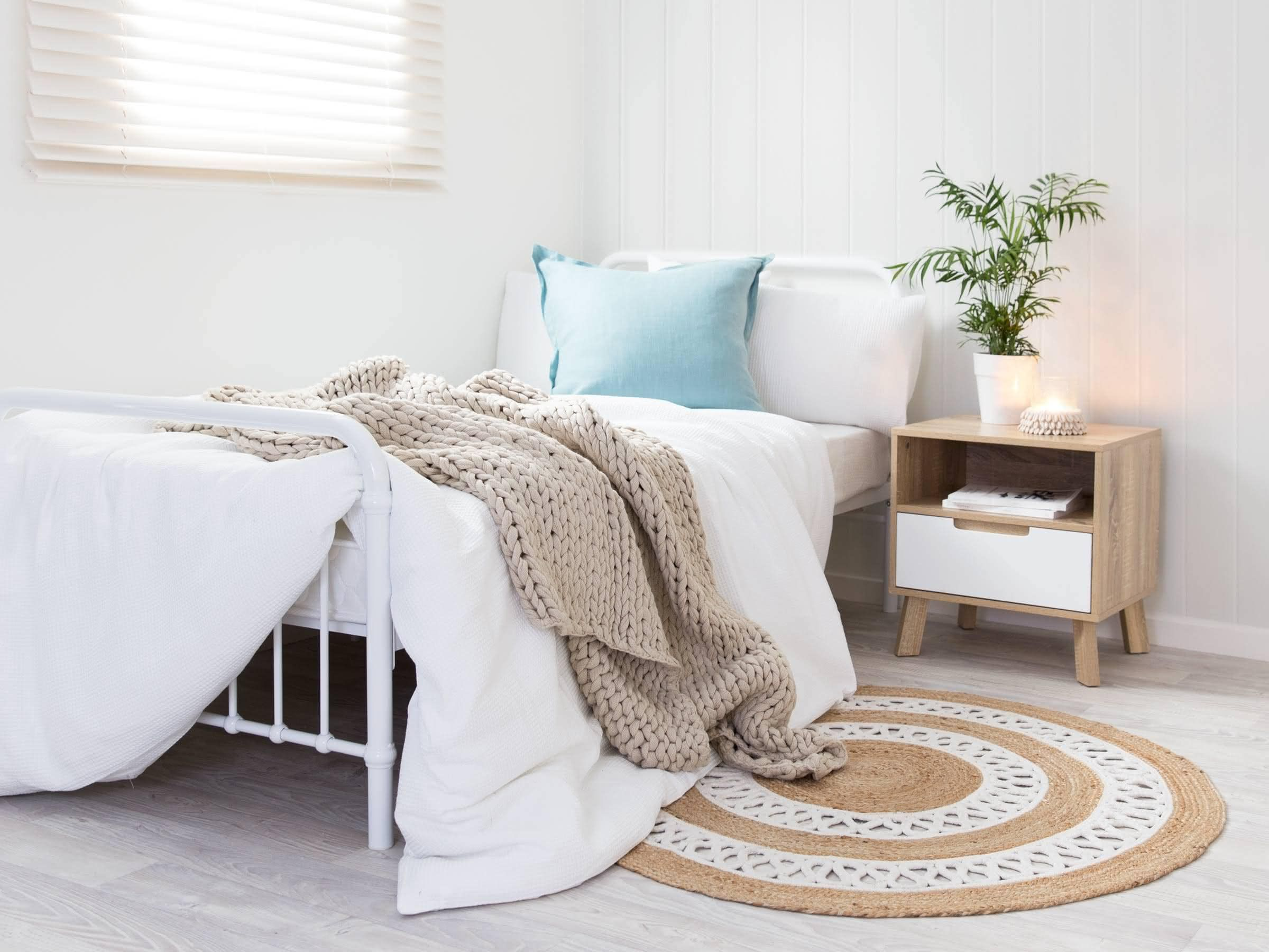 Re Imagine Your Bedroom Or Living Room Space With The Chelsea Bedside Table Effortless And Modern This Bedroom Furniture Shops Mocka Furniture Bedroom Table