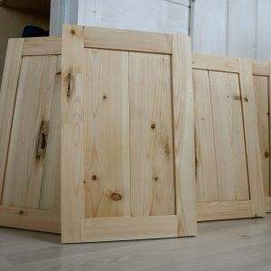 Tongue And Groove Kitchen Cabinet Doors | http://freedirectoryweb ...