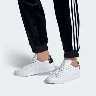 Stan Smith Recon Shoes White Mens | Stan smith shoes, Shoes