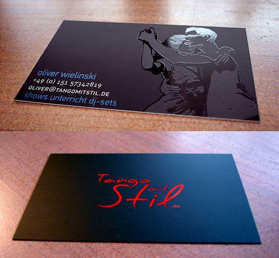 75 Creative Business Cards Designs Via Muhammadfaisal Via Muhammadfaisal In 2021 Business Card Design Creative Business Cards Creative Dancer Business Card