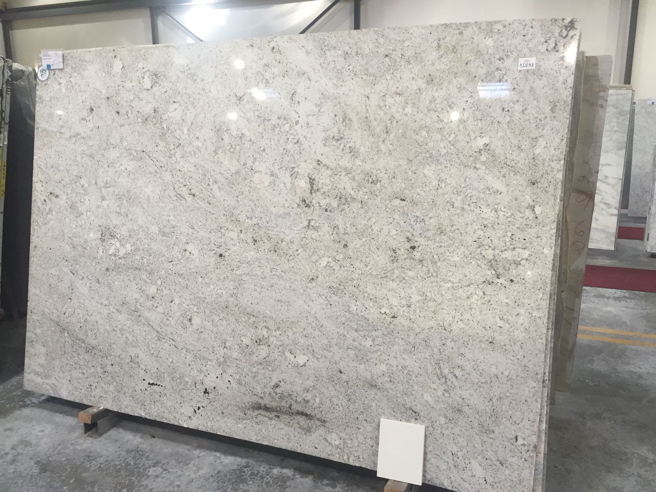Granite Colours For Kitchen Benchtops Salinas White Granite Kitchen Pinterest White Granite And