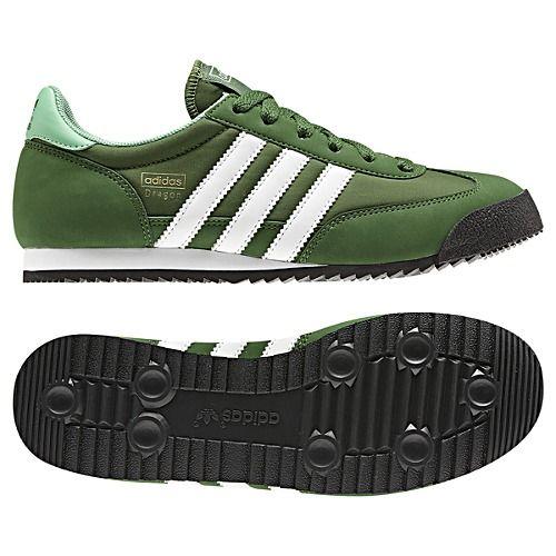 Ragazzi adidas drago scarpe deportivos y calzados bajitos pinterest
