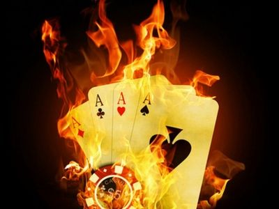 3d Wallpapers Ace Card Poker Cards Hd Wallpaper