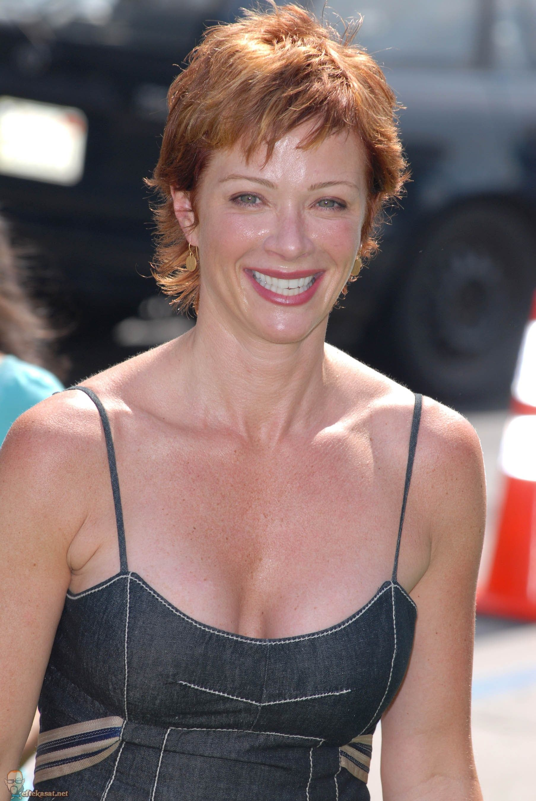 lauren holly instagramlauren holly 1994, lauren holly instagram, lauren holly wiki, lauren holly, lauren holly imdb, lauren holly ncis, lauren holly husband, lauren holly 2015