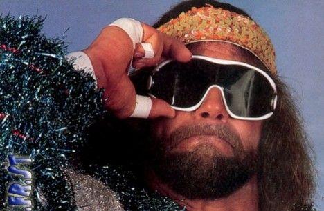85f17cf5fc Ski shades. Ski shades Wrestling Stars