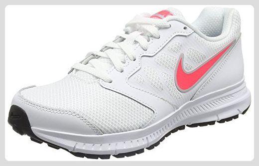 buy popular b595f c0e7d Nike Downshifter 6 MSL 684765100, Damen Laufschuhe - EU 38.5 - Sneakers für  frauen (