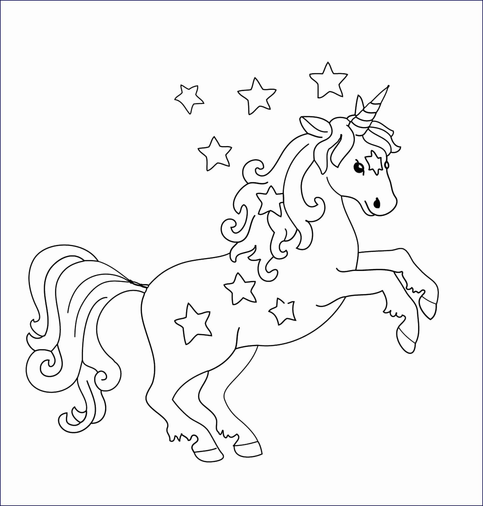 Pferdebilder Zum Ausdrucken Gratis Schön Schön Ausmalbilder Pferde