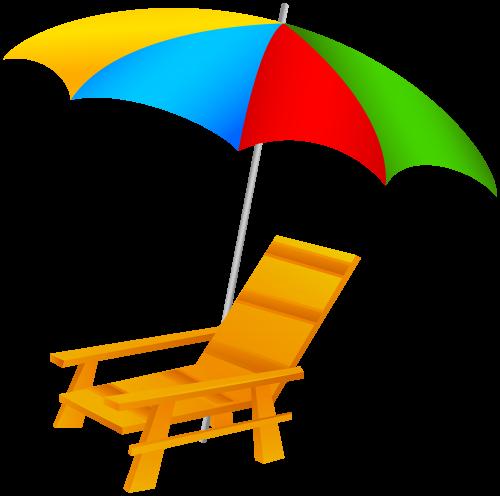 Pin On Beach