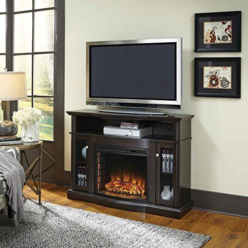 Http Stores Ebay Com Rafunlimited Rdc 1 Media Fireplace 24