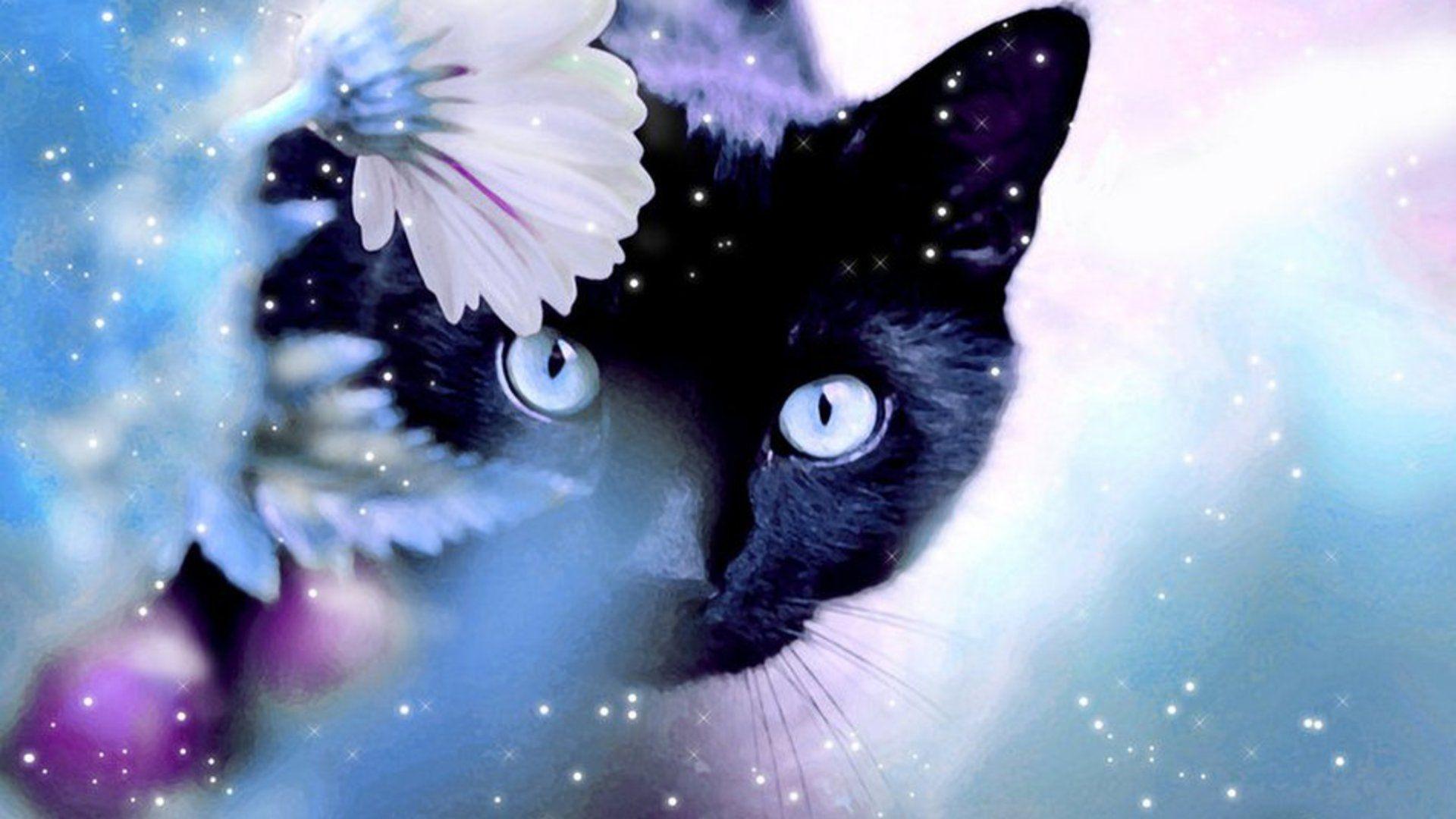 Most Inspiring Wallpaper Cat Mystical - 30e1084553d8ca54afd32389ba05ed45  Gallery_41416 .jpg