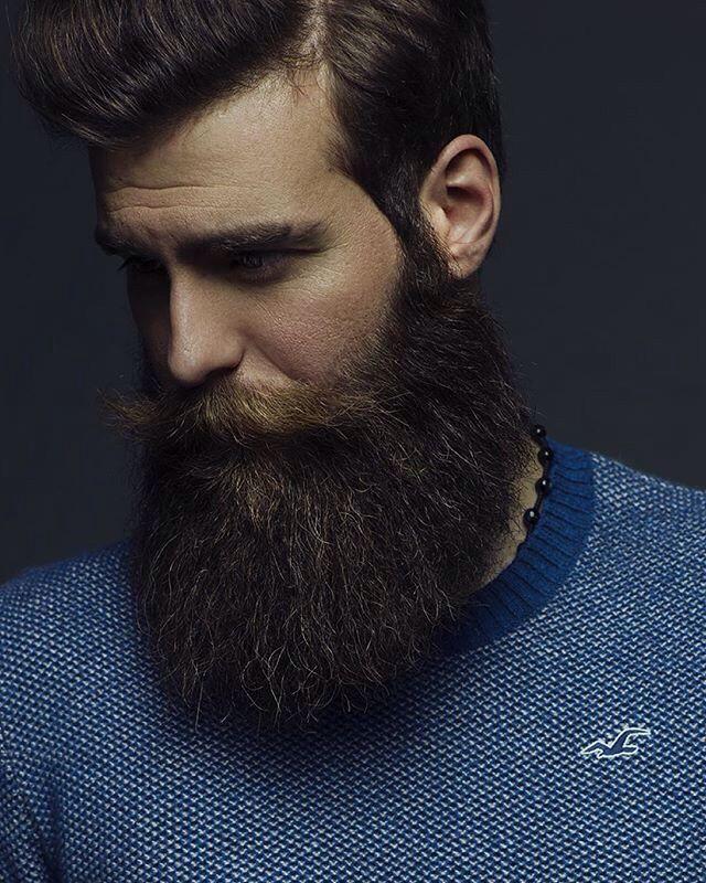 эмблема графический картинки больших и бородатых мужчин еврейки евреи