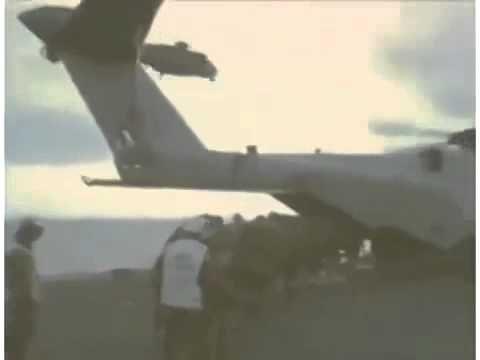 День матери в Казахстане какого числа | Passenger jet ...