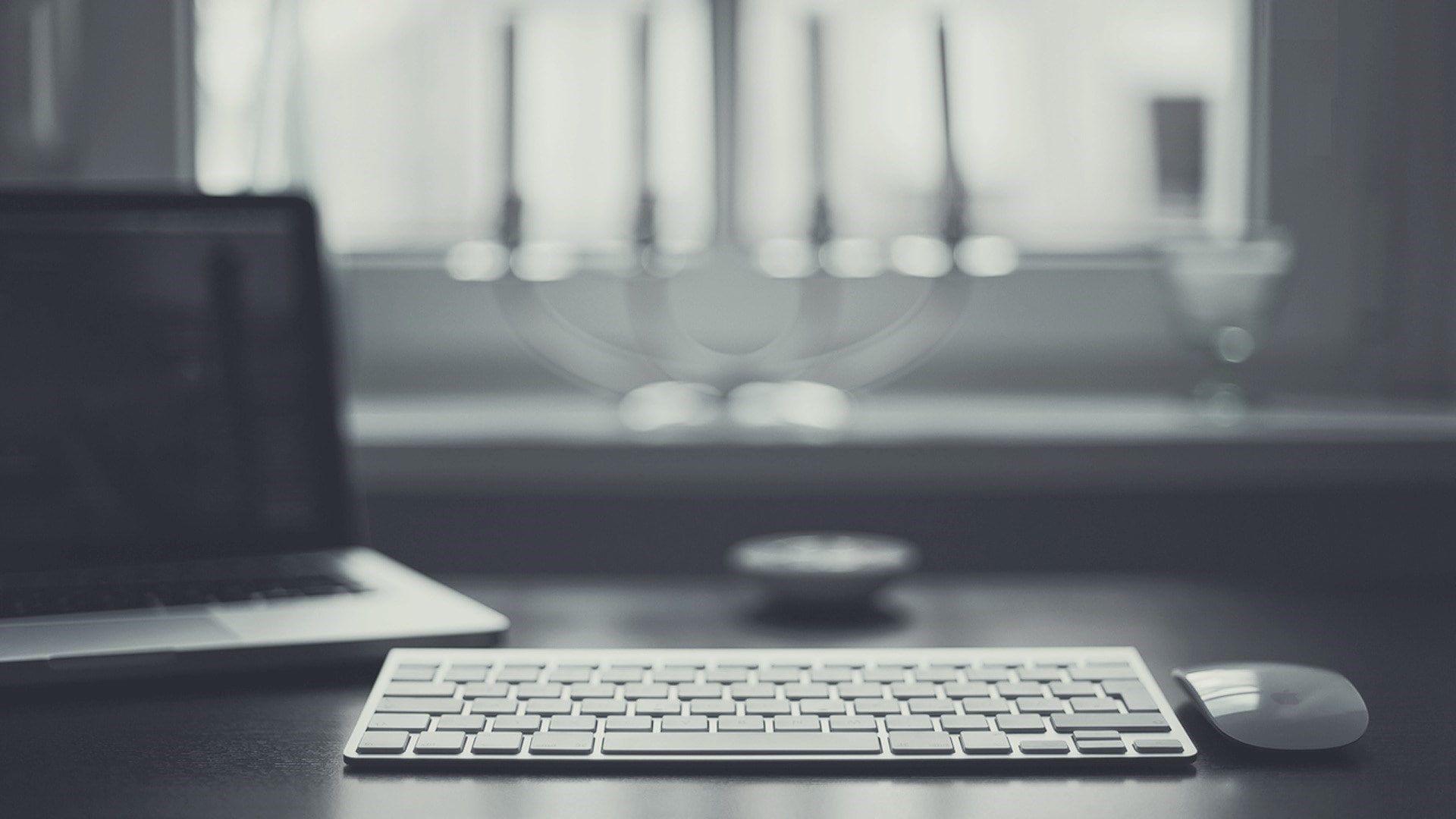 Keyboard Technics Computer Key Notebook Laptop Device Technology Business Office In In 2020 Minimalist Web Design Web Design Examples Web Development Design