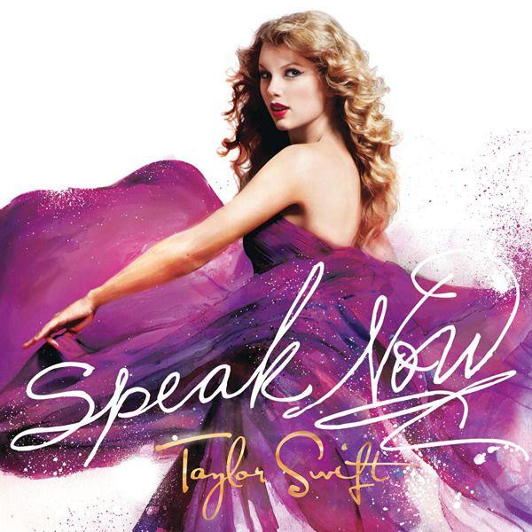 Speak Now Taylor Swift Mean Chords Lyrics For Guitar Ukulele Piano