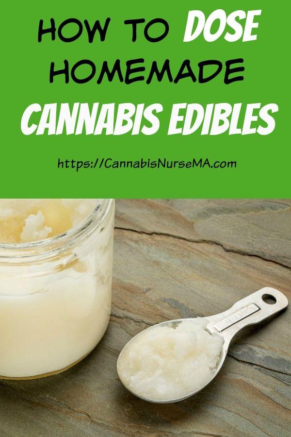Pin On Cannabis And Cbd Edibles