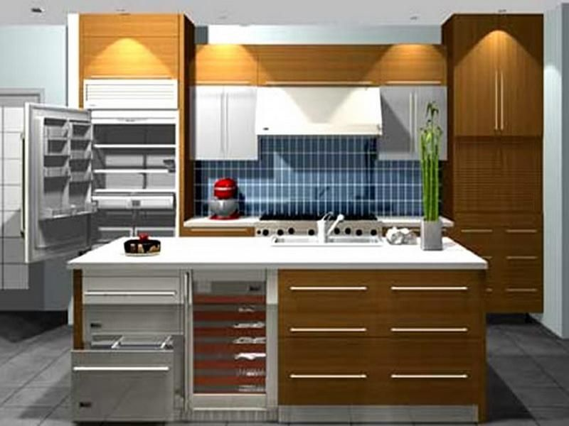 Amazing Create Your Own Online Design Your Free Kitchen Design Software? Where You  Can Have Your Own Kit Dchen Design?esigning A Kitchen Is The Beginning Ou2026
