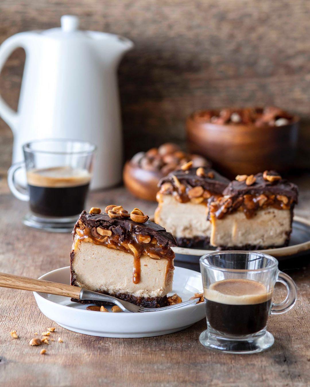 Пин на доске Пироги,торты, тарты, кексы (сладкое)