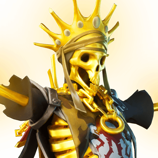 Fortnite All Outfits Skin Tracker Fortnite Image Icon Lion Sculpture