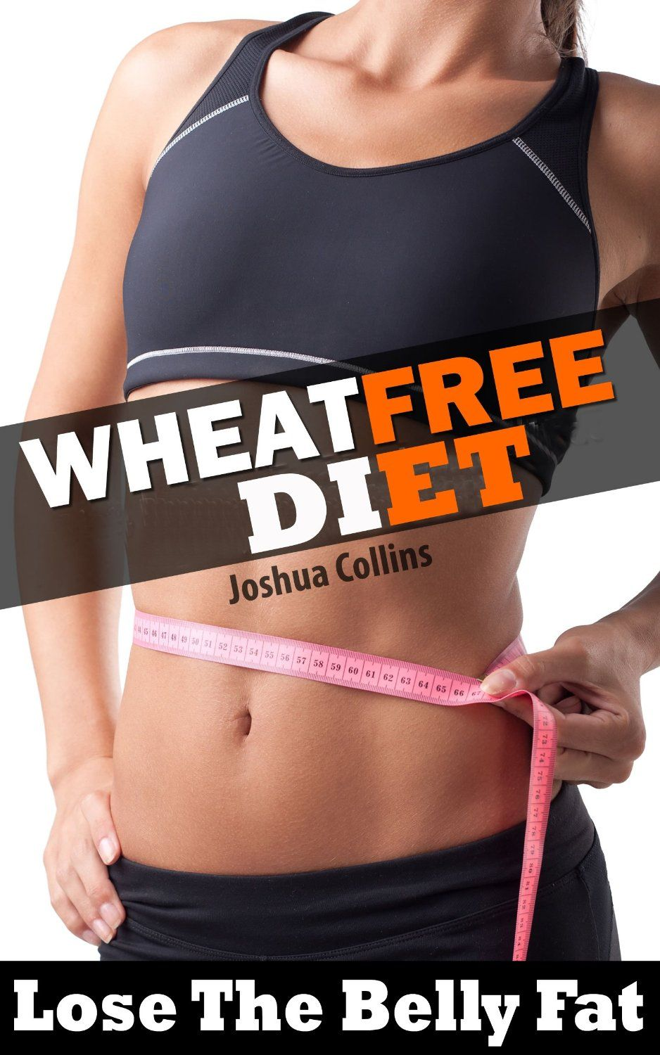 Soft belly fat weight loss image 6