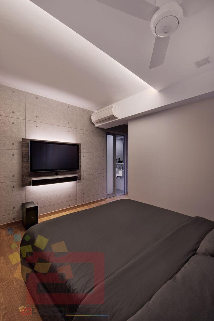 Singapore Interior Design Gallery Design Details Homerenoguru Interior Design Gallery Design Gallery Design
