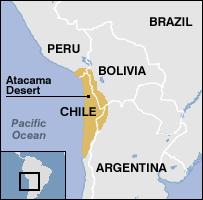 Image result for atacama desert map | Desert map, Deserts ... on map of south america caribbean sea, map of south america countries, map of south america central america, map of south america cape horn, map of south america mato grosso plateau, map of south america machu picchu, map of south america gran chaco, map of south america falkland islands, map of south america sierra madre mountains, map of south america north america, map of south america la paz, map of south america drake passage, map of south america patagonia, map of south america hawaii, map of south america rio de plata, map of south america french guiana, map of south america haiti, map of south america gulf of mexico, map of south america easter island, map of south america guiana highlands,